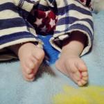 2014-03-01-18-24-47_deco