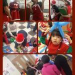 2014-12-20-23-57-47_deco